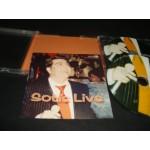 Sotis Volanis - Live