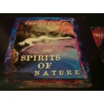 Spirits of Nature - the Best of