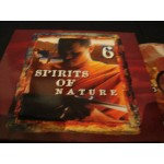 Spirits of Nature 6 - Various Artists