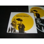 Stavros Xarhakos - Girls in the Sun