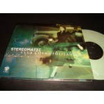 Stereomatic - Club Cosmopolitan