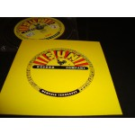 Sun / the greatest hits of Sun Records Vol 1
