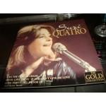 Suzi Quatro - The Gold Collection