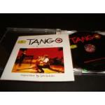 Tango / Lalo Schifrin