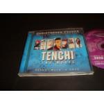 Tenchi The Movie - Christopher Franke