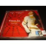 Thalia Con Banda - Grandes Éxitos / Greatest Hits