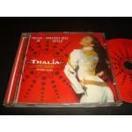 Thalia - Con Banda grandes exitos