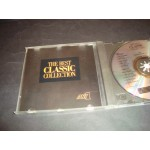 The Best Classic Collection - top Compilation Oldies 60's ..etc