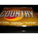 The Best of Country / Compilation