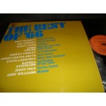 The Best of '66 - Various artists