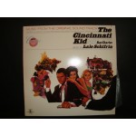 The Cincinnati Kid - Lalo Schifrin