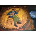 The Finest Bouzouki / 12 Instrumental Big Hits