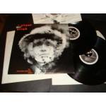 The Ghost Of Brian - The Brian Jones Memorial Album  / various a