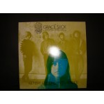 The Great Society with Grace Slick-  Conspicuous only in its abs