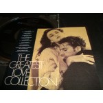 The Greatest Love Collection