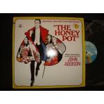 The Honey Pot - John Addison