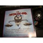 The Metallic-Era / METALLICA