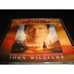 The Patriot - John Williams
