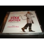The Pink panther - Christophe Beck