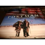 The Postman - James Newton Howard