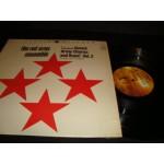 The Red Army Ensemble - Vol 2 / Boris Alexandrov