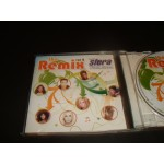 The Remix Vol 2 / Radio Sfera 102,2Fm