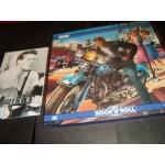The Rock n Roll ERA / Various - 1958