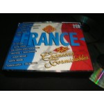 The Story of France - 38 Chansons Formidables