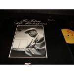 Art Tatum - The Tatum Solo Masterpieces Vol two
