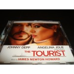 The Tourist / James Newton Howard