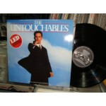 The Untouchables - Ennio Morricone