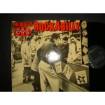 The best of ACE Rockabilly - Various artists