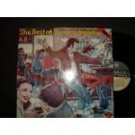 The best of Sun Rockabilly - Vol 1