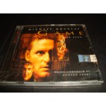 The game - Howard Shore