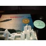 The magic of Greece - the music of Hadjidakis II