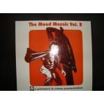 The mood mosaic vol 2 - barnie's grooves