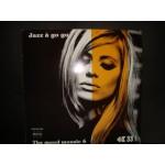The mood mosaic 6 - Jazz a go go