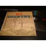 This is Country - Various artists