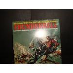 Thunderball - John Barry