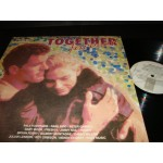 Together forever - Various artists