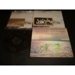 Trackers of Jura Songs of Hebrides / Georgia Sylleou