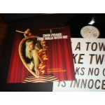 Twin Peaks - Fire Walk with me / Angelo Badalamenti
