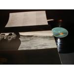 U2 - The Jeshua tree