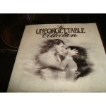 Unforgettable Collection