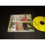 Universal Music Greece / Καλοκαιρι 2005