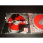 Valentine's Love Ballads - Various 97.5 Love Radio