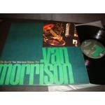 Van Morrison - the Best of Van Morrison Wolume two