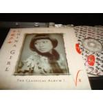 Vanessa Mae - China Girl / the Classical Album 2