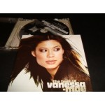 Vanessa Mae - the best of Vanessa Mae