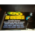 Ventures - Go With The Ventures